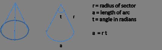 hat_math3