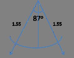 hat_math5