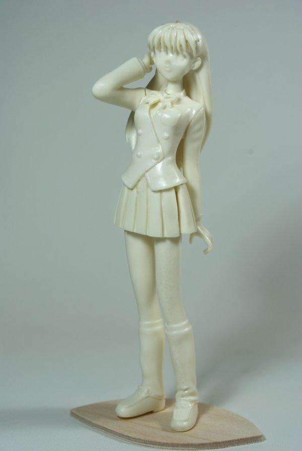 Ryoko Inoue