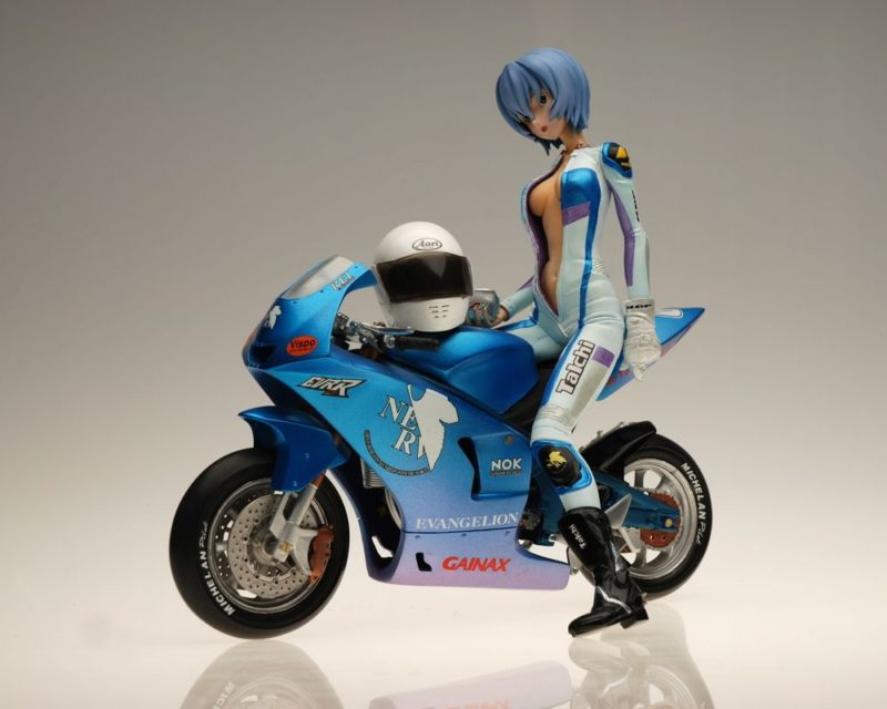 rei_motorcycle