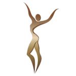 Bronze Art by William Miles Logo