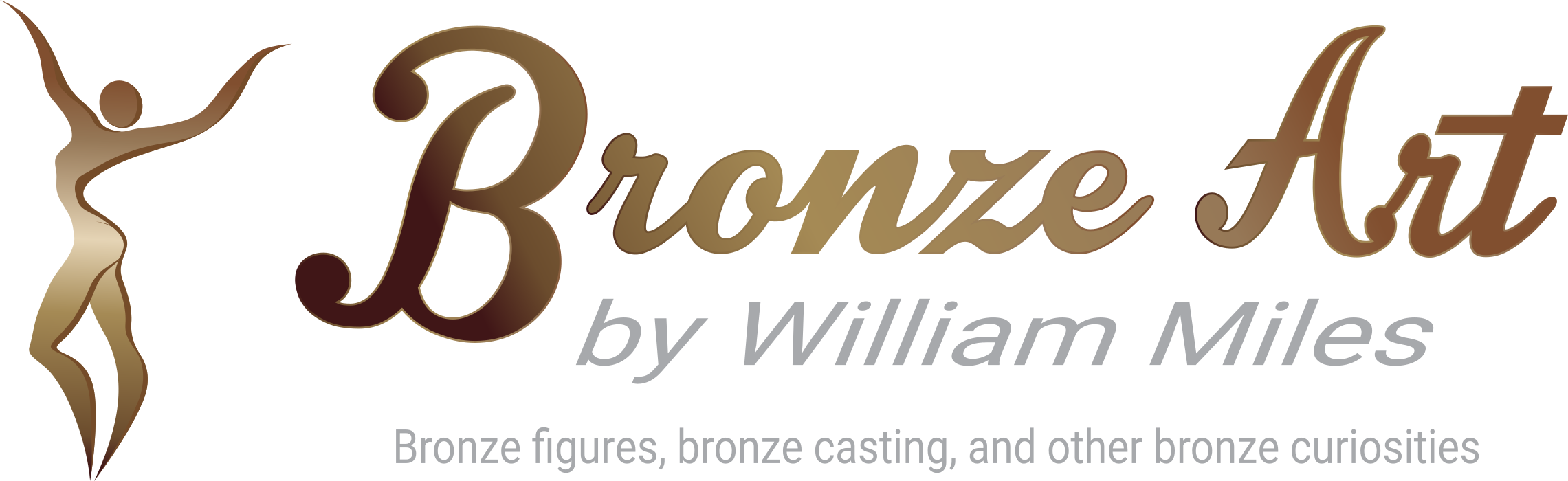Bronze Treasures