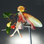 Fairie on Twig