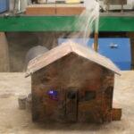 Smoke Generator