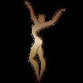 Bronze Art by William MIles Logo Image
